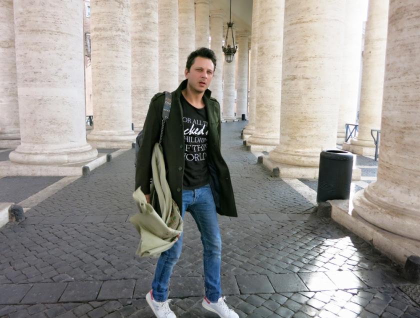 stylentonic_rome