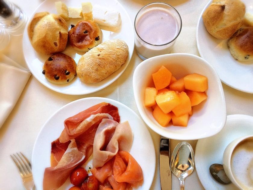 westin_breakfast_rome