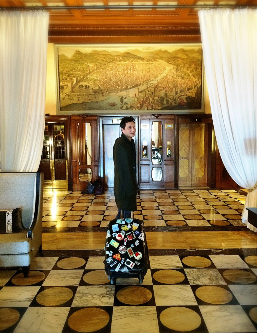 westin_florence_just_arrived