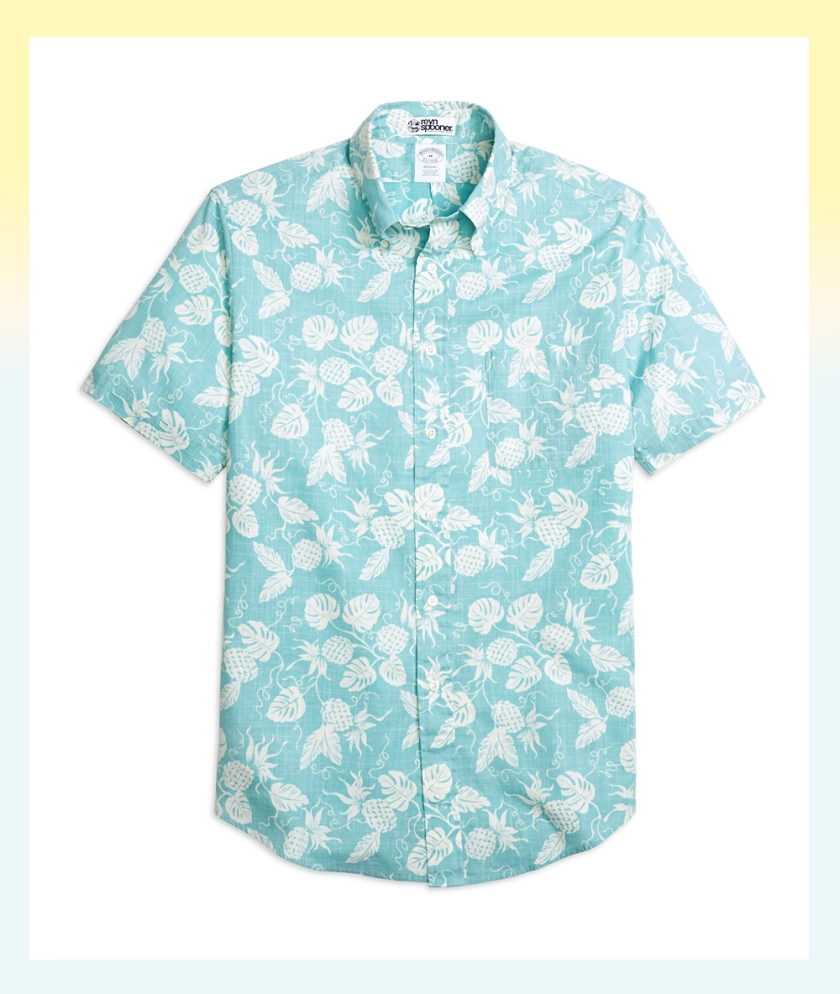 brooksbrothers__pineapple_shirt