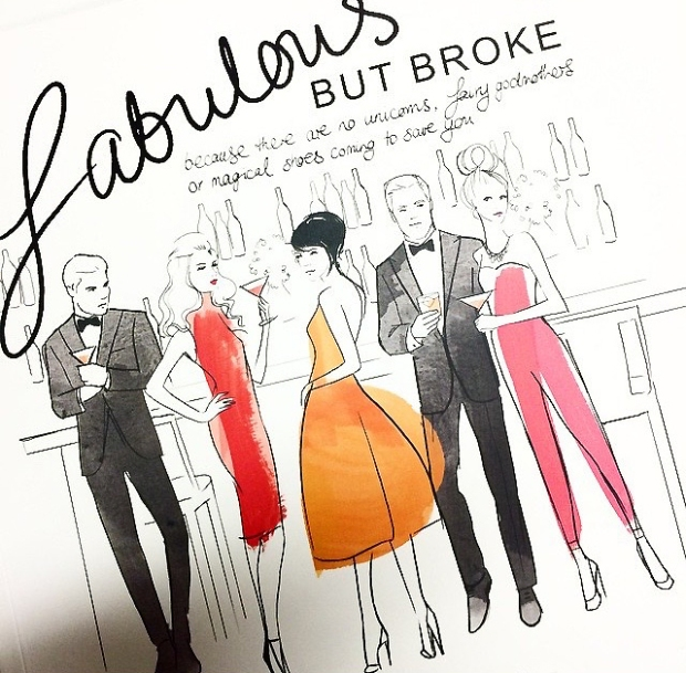 Fabulous_but_broke