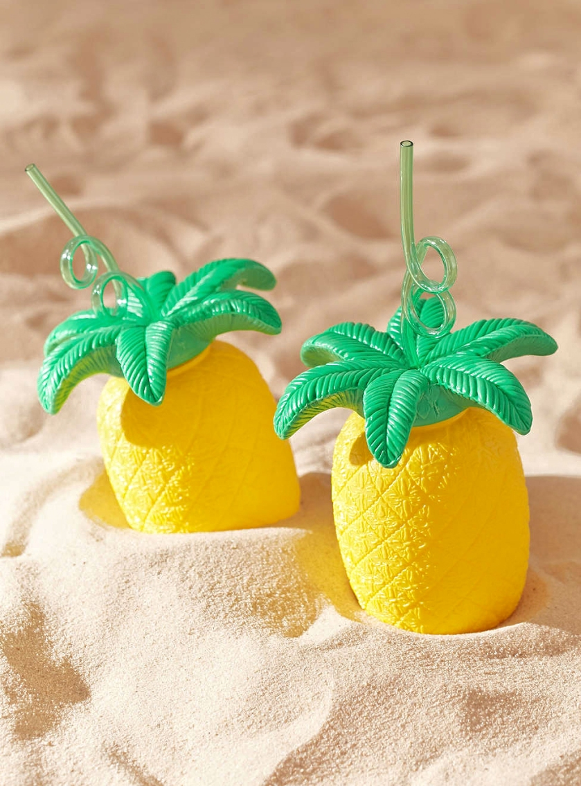 pineapple_cup