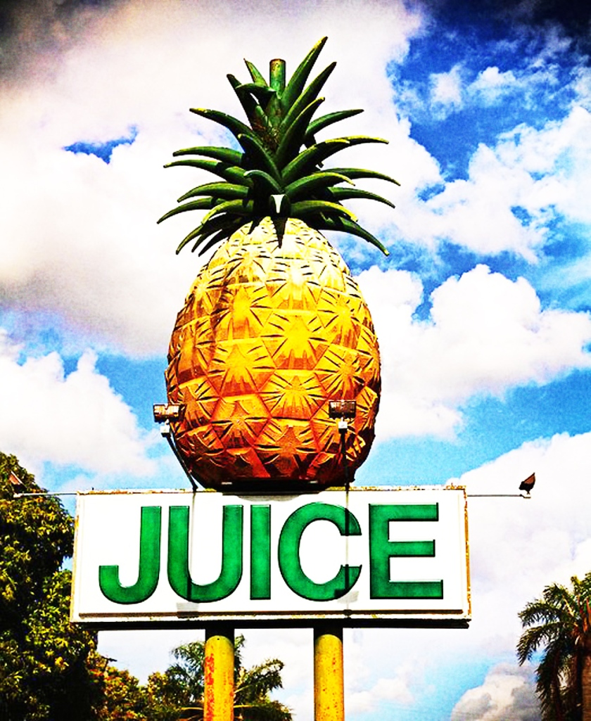 pineapple_juice