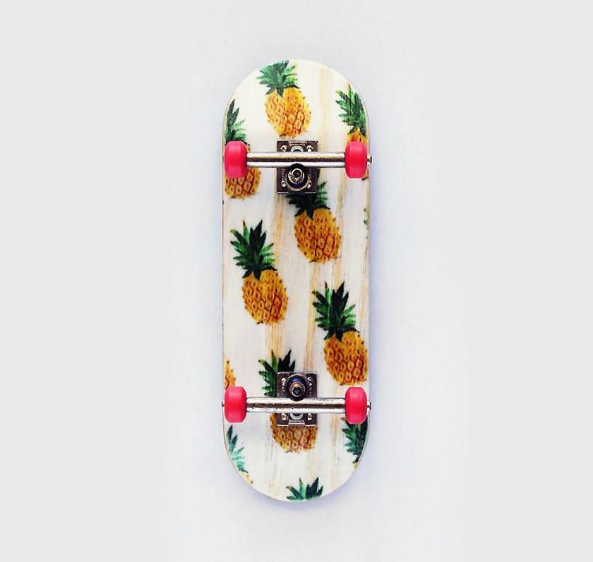 pineapple_skate