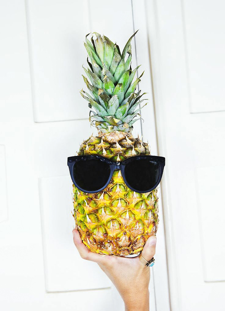 pineapple_still_life