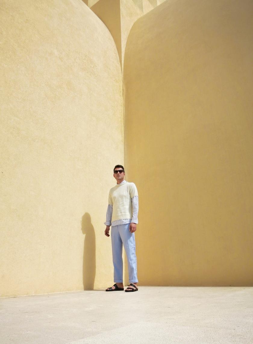 prada_outfit_stylentonic