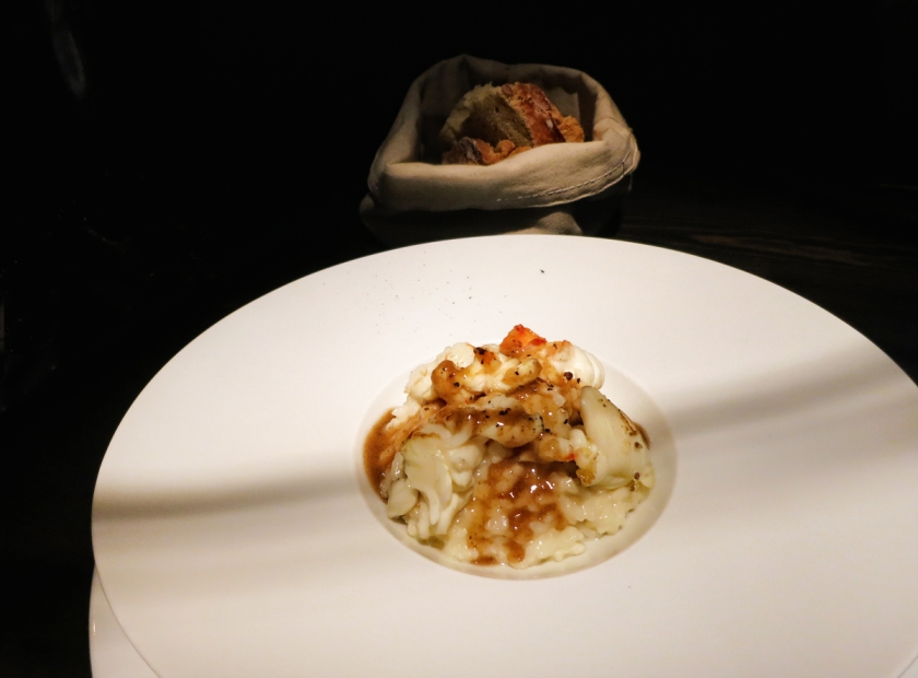 lobster_risotto