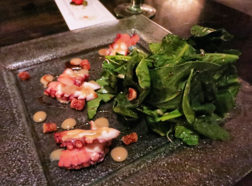 octopus_salad_vedema