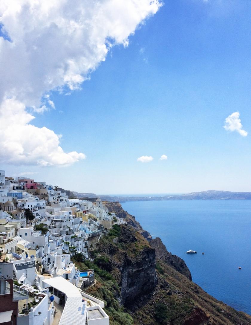 Santorini_caldera_view