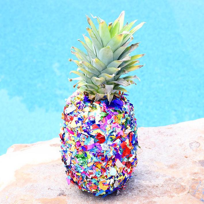 glitter_pineapple