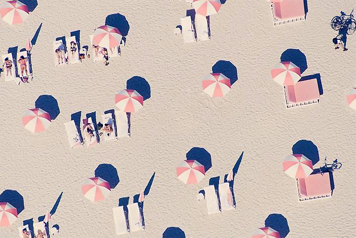 pink_summer