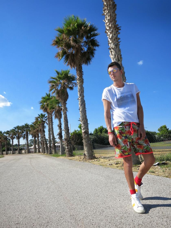 tropic-shorts_sundek