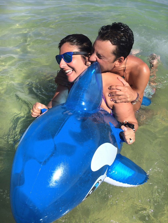 dolphin_Paros