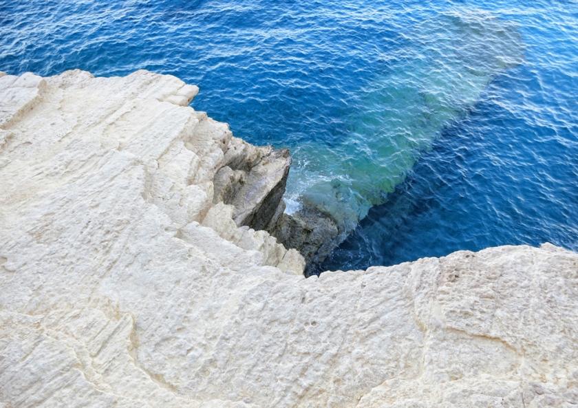 koufonisia_gala_beach_cyclades