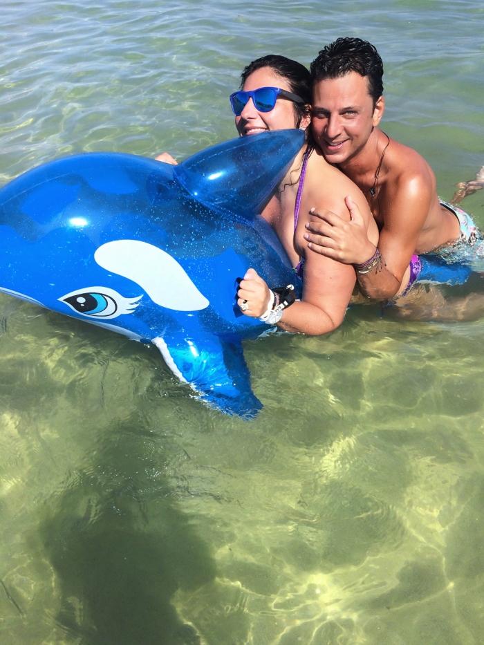 stylentonic_dolphin_paros