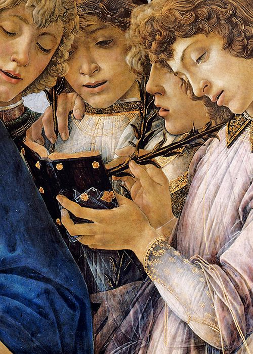 botticelli_angels