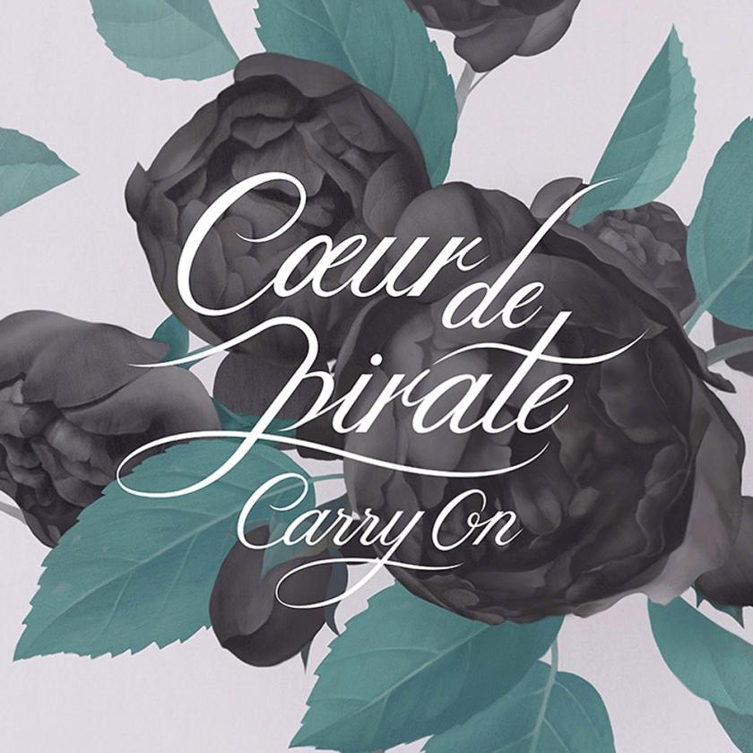 coeur_de_pirate_carry_on