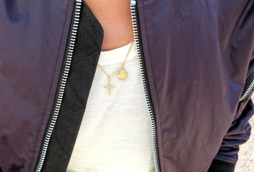 gold_vintage_pendant