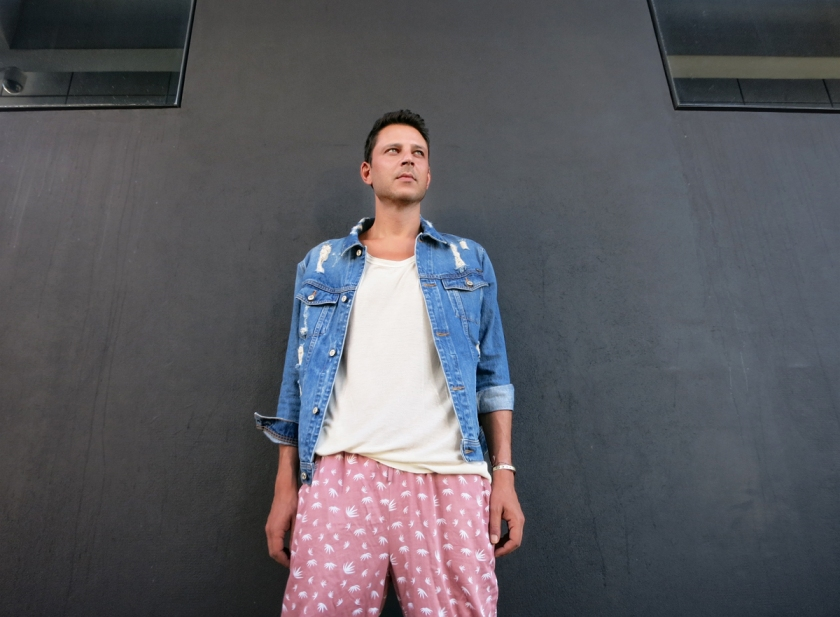 jeans_and_pink_menswear