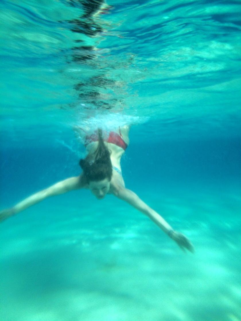kiara_underwater_koufonisia