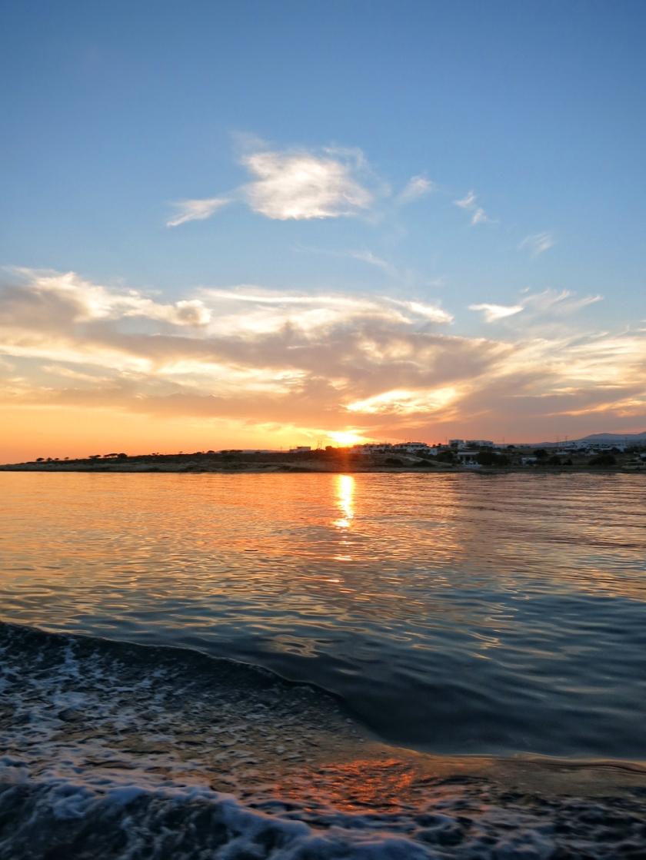 koufonisia-sunset_greece