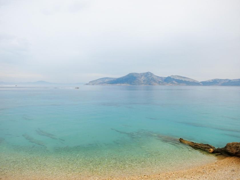 koufonisia_beach
