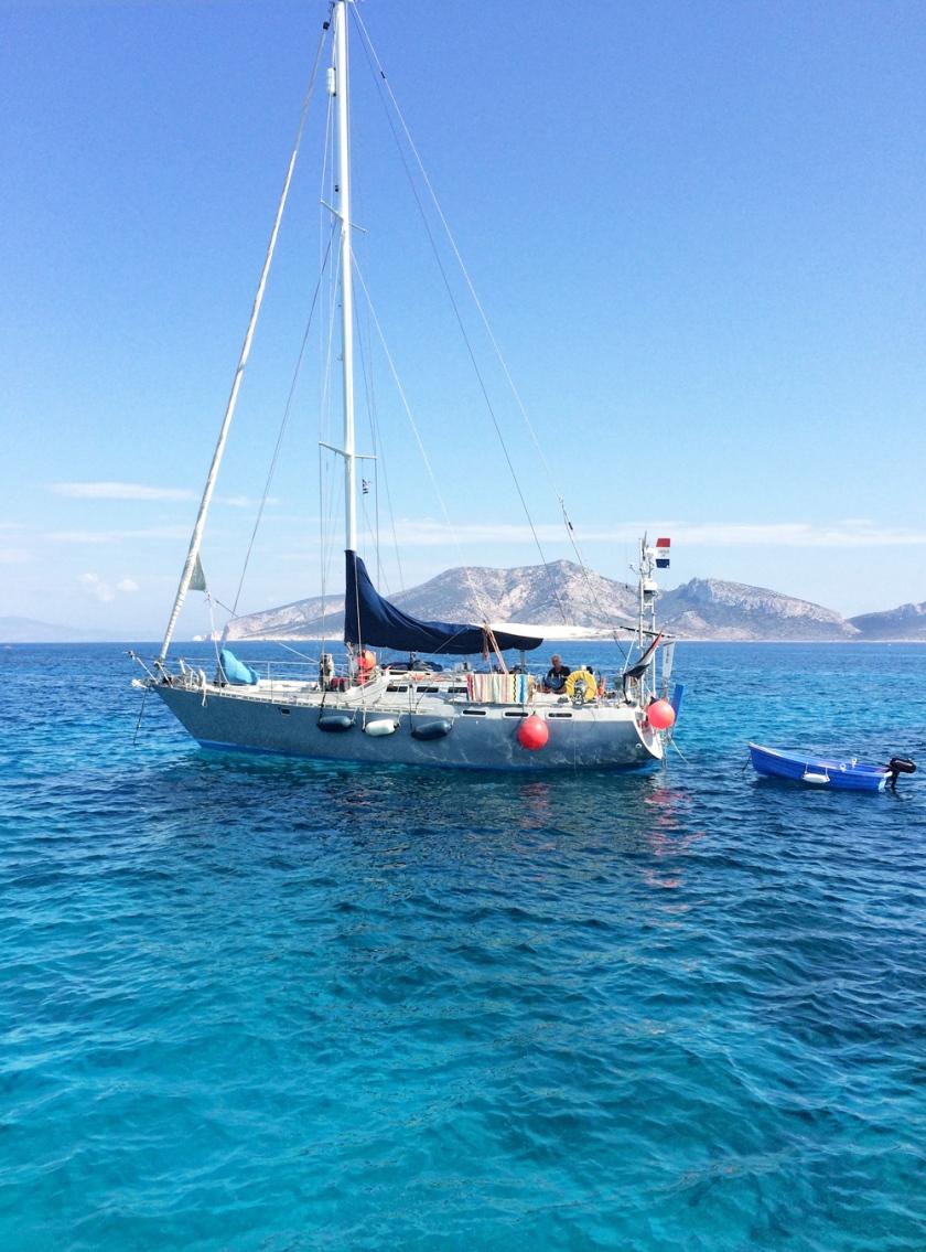 koufonisia_yacht