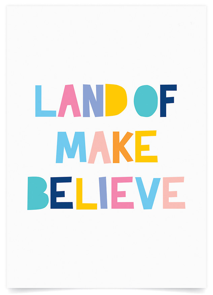 land_of_make_believe