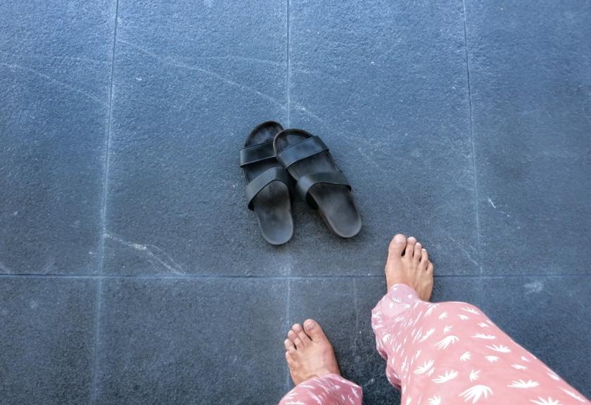 lanvin_sandals