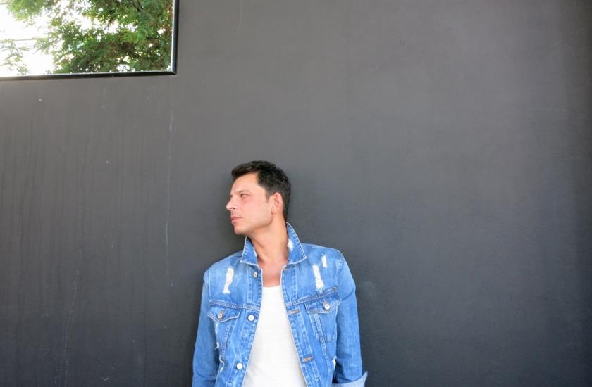 mango_jean_jacket