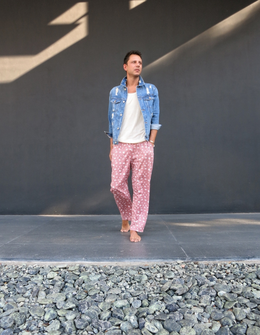 pink_trousers_stylentonic