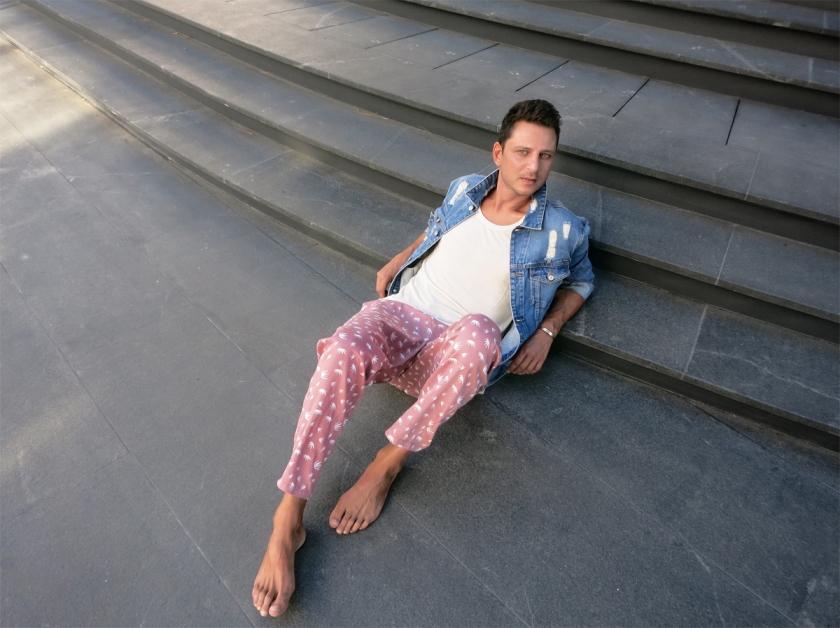 stylentonic_pink_denim