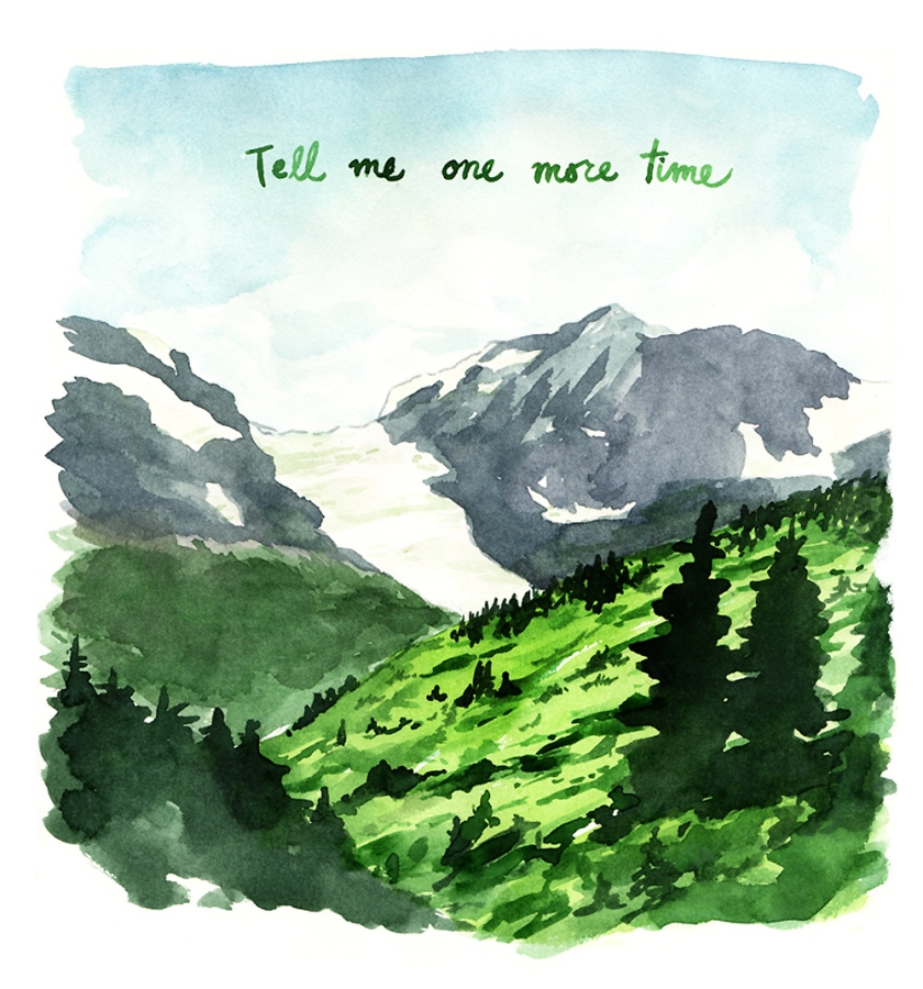 tell_me_one_more_time_drawing