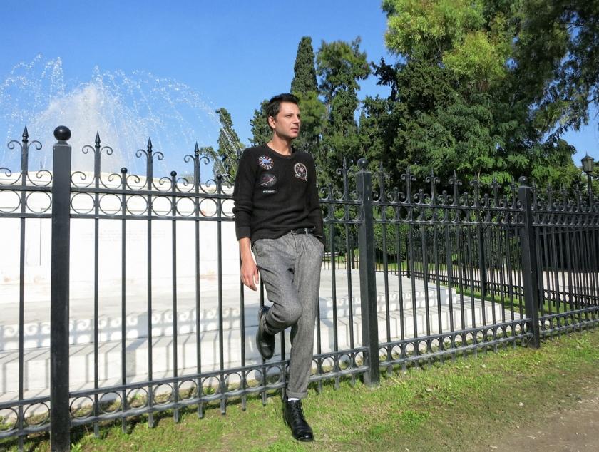 reign_italia_trousers_stylentonic