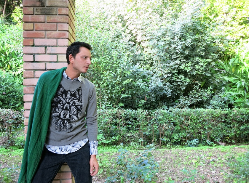 wolf_sweater_benetton_stylentonic