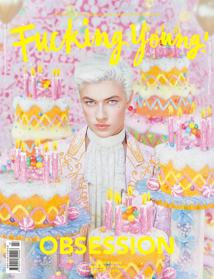 fucking_young-magazine_obsession