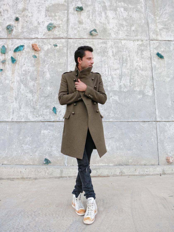 HMBALMAINATION_coat