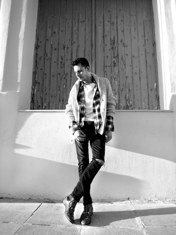 pepe_jeans_menswear_blog