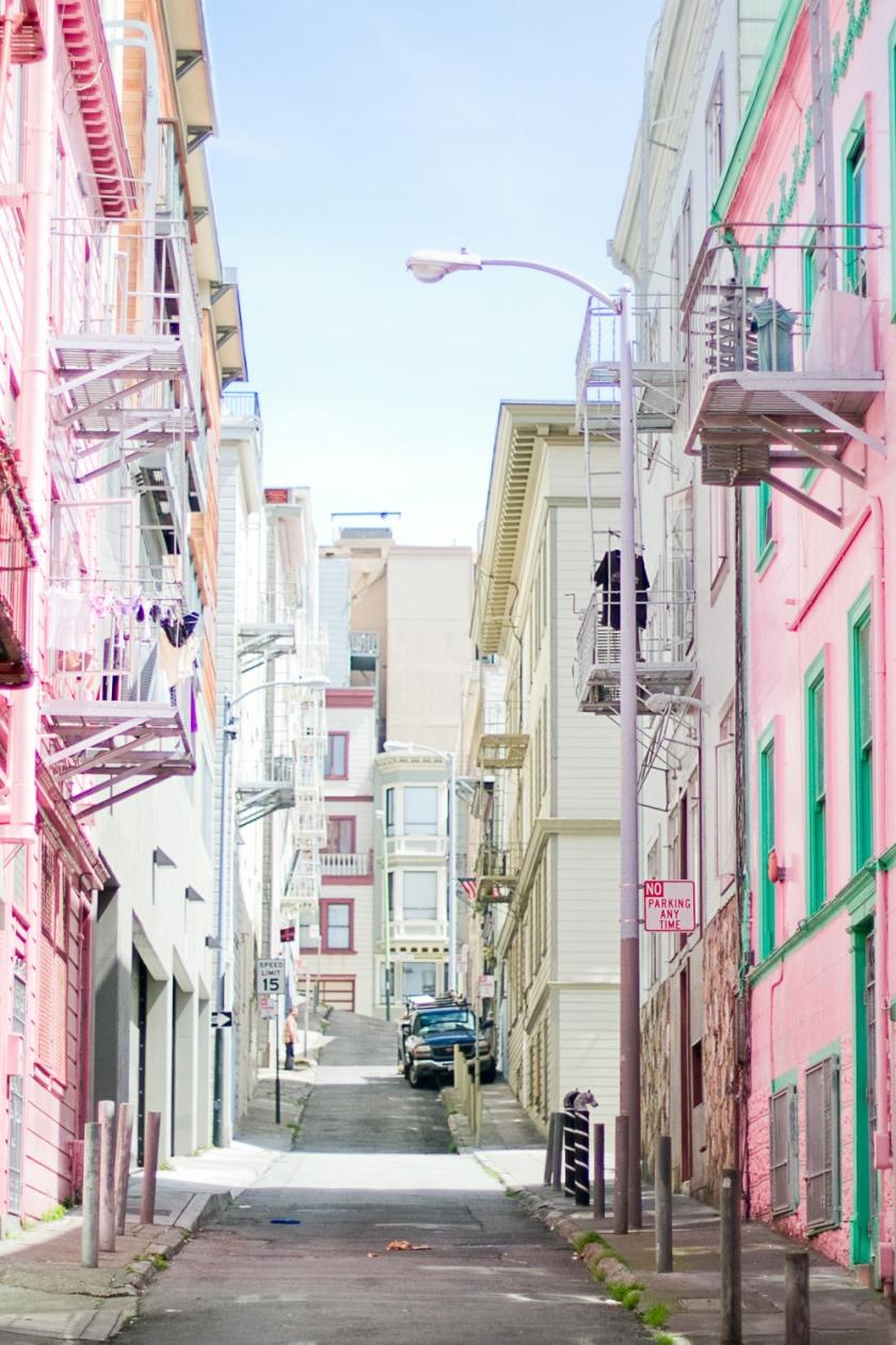 San-Francisco_pink
