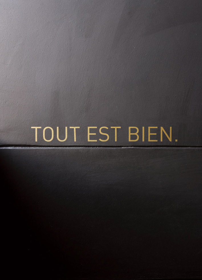 tout_est_bien_wall