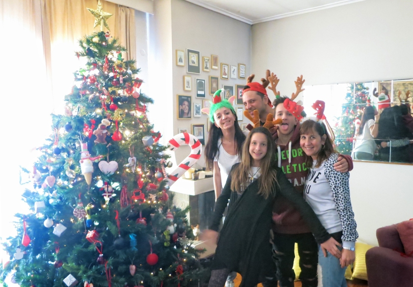 christmas_tree_family