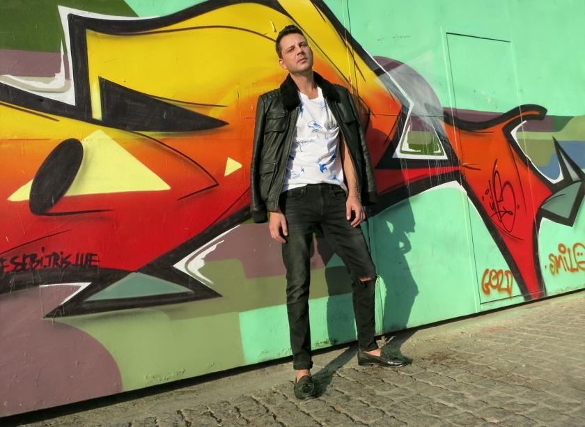 eleven_paris_leather_jacket