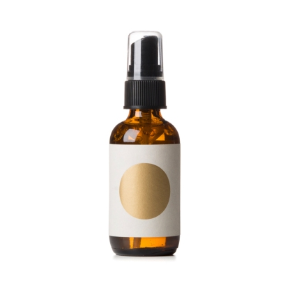 6. Beauty oil by MOON JUICE