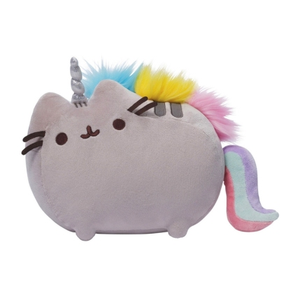 2. Pusheenicorn by GUND