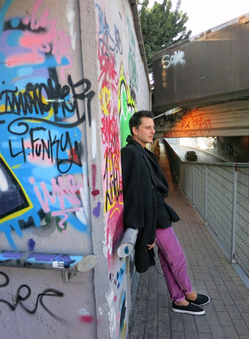 vintage-pink-corduroy-trousers