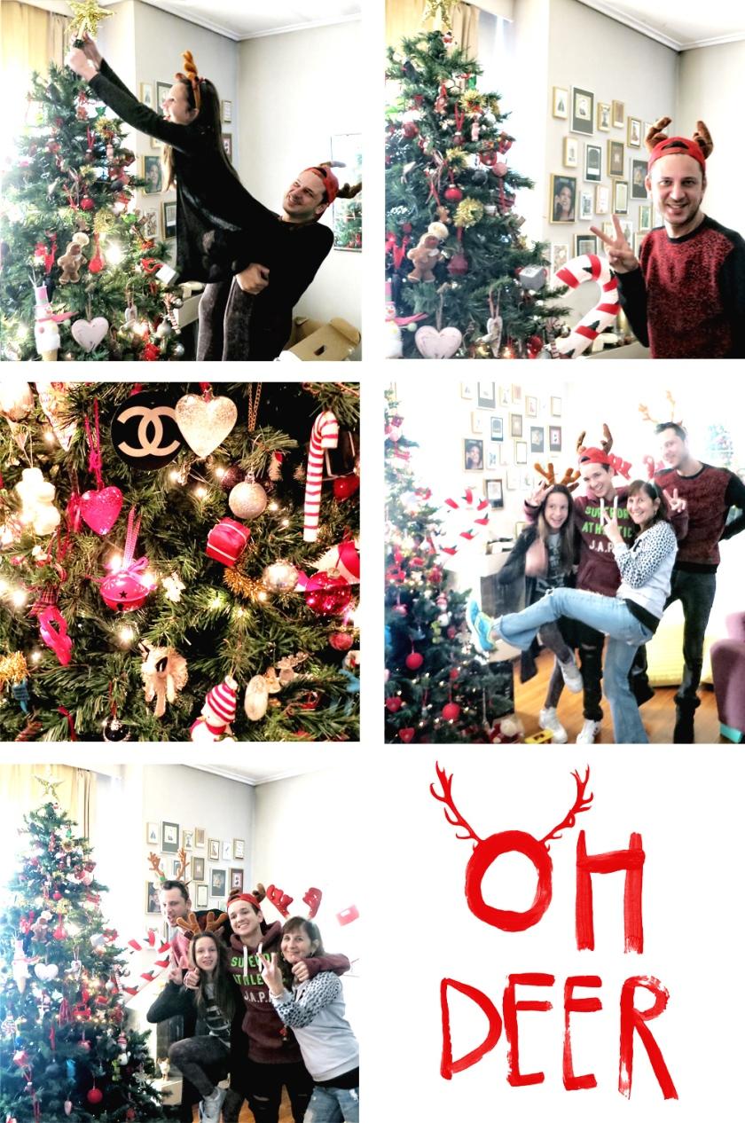 xmas2015_family_moments