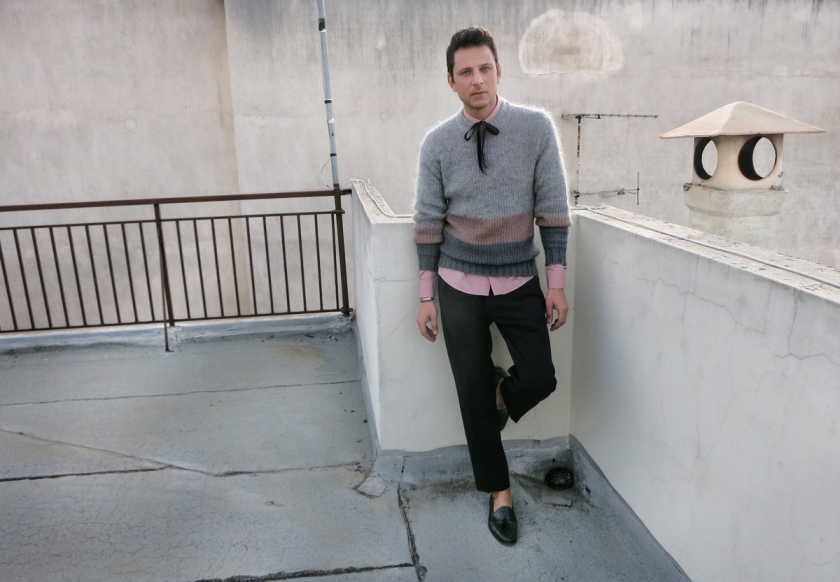 grey-pink-black-menswear-look