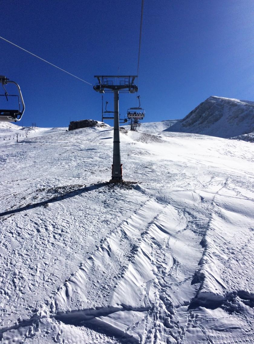 lift_view_parnassos_2016