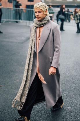 paris-menswear-week-street_fashion