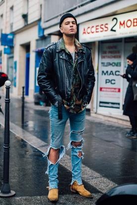 paris-menswear-week-street_looks
